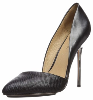 L.A.M.B. Women's Meredith Pump