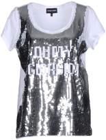 Emporio Armani T-shirts - Item 37915891