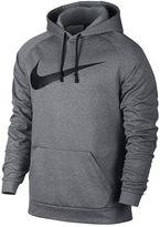 Nike Men's Olympia Therma Hoodie