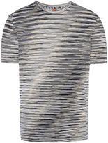 Missoni T-shirts - Item 12056805