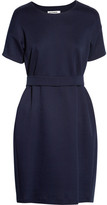 Jil Sander Stretch-jersey dress