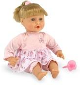 Melissa & Doug Toddler Girl's 'Mine To Love - Natalie' Doll