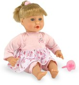 Melissa & Doug Toddler 'Mine To Love - Natalie' Doll