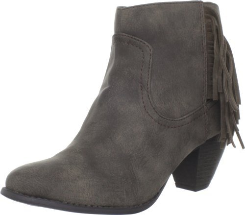 Jellypop Women's Tameside Ankle Boot