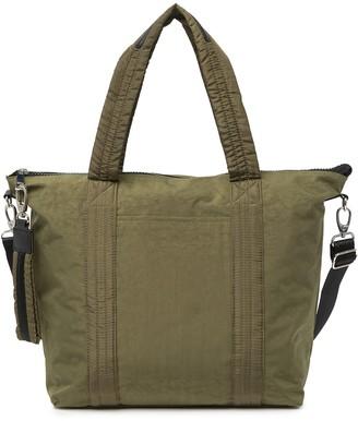 Sondra Roberts Tote Bag