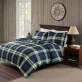 Woolrich Rob Roy Softspun Down Alternative Comforter Mini Set