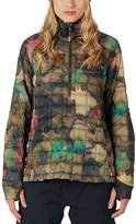 Burton AK Baker Lite Down Jacket - Women's