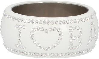 Balenciaga Crush Bracelet