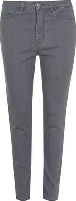 HUGO BOSS HBO Skinny 1 Jeans Ld03