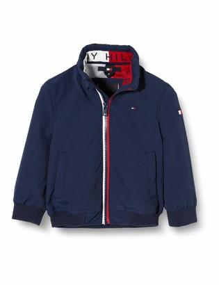 Tommy Hilfiger Boy's Essential Jacket