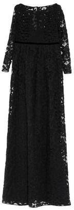 Burberry Long dress