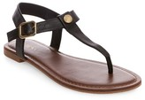 Merona Women's Marissa Thong Sandals