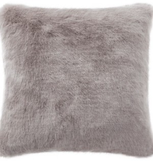 "Waterford Florence 16"" L X 16"" W Jacquard Pillow Bedding"