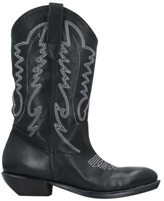 AME Boots
