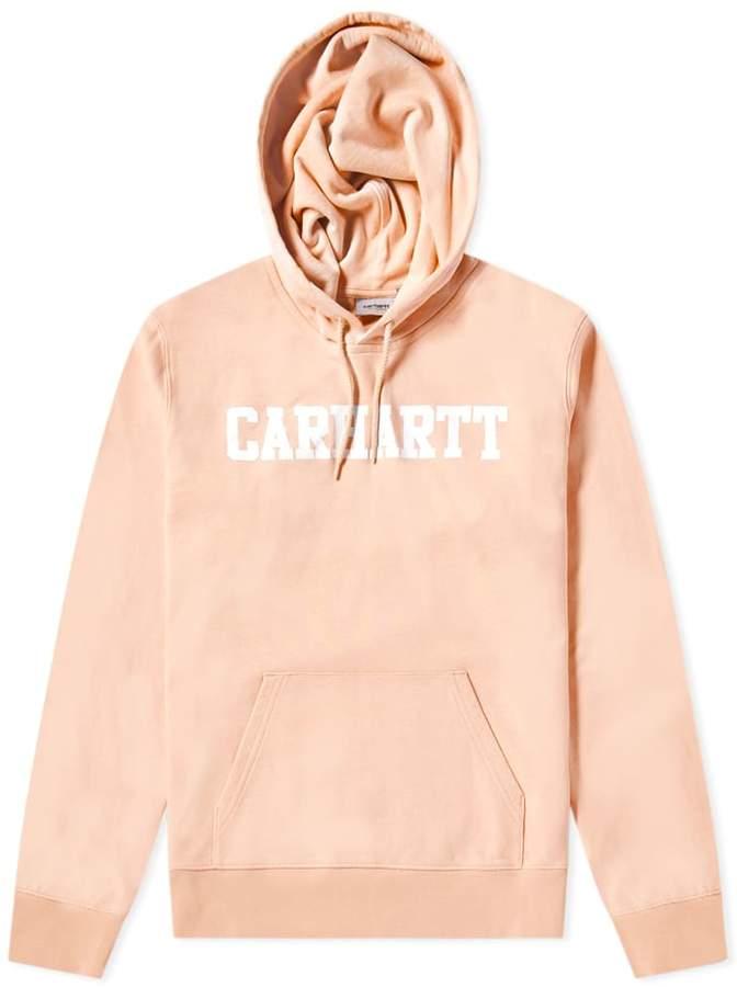 57c254c792b Carhartt Hoodies - ShopStyle