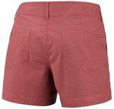 Columbia Copper Ridge Shorts - Stretch Cotton (For Women)