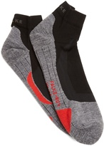 Falke RU 4 Cushion running socks