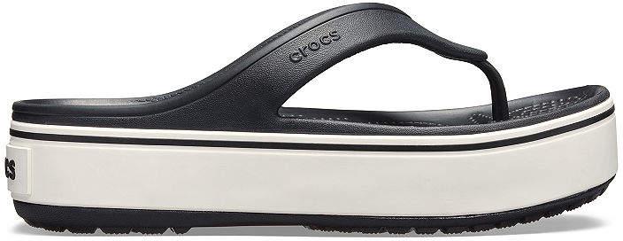 076d9ef40afc Crocs Rubber Sole Women s Sandals - ShopStyle