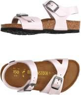 Birkenstock Sandals - Item 11291860