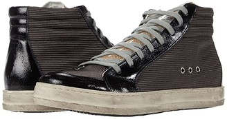 P448 Skate-W (Motion) Women's Shoes