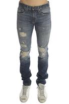J Brand Tyler Slim Jean