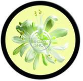 The Body Shop Moringa Body Butter 200 ml