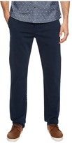 7 For All Mankind The Chino in Navy Men's Clothing