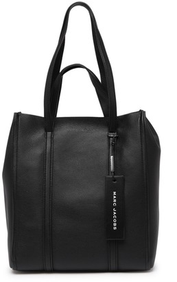 Marc Jacobs The Tag 31 Leather Tote