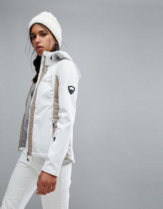Dare 2b Dare2be Ski Softshell Jacket
