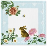 Garden Bunny Napkins