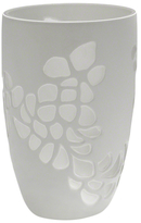 Global Views Small Clouds Vase
