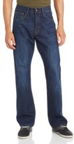 Izod Men's Relaxed Fit Jean