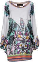Custo Barcelona Sweaters - Item 39605515