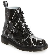 Dr. Martens Women's 'Pascal Marble' Boot
