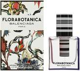 Balenciaga Florabotanica for Women-1.7-Ounce EDP Spray