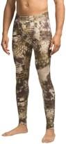 Kryptek Hoplite Base Layer Pants - UPF 50, Merino Wool (For Men)