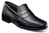 Florsheim Men's Westbrook Penny Loafer