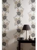 Graham & Brown Adore Wallpaper