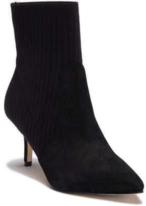 Marc Fisher Albnia Sock Boot