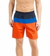 Speedo Packable Volley Short 7532846