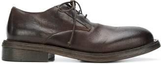 Marsèll Cetriolo derby shoes