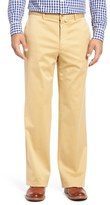 Bobby Jones Men's Brushed Stretch Twill Golf Chinos