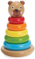 Bloomingdale's Manhattan Toy Brilliant Bear Magnetic Stack-UpTM - Ages 9 Months+