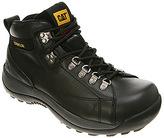 CAT Footwear Men's Hydraulic ST