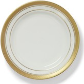Pickard Palace White Bread & Butter Plate