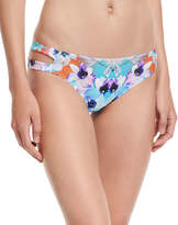 6 Shore Road Bahai Bikini Swim Bottom