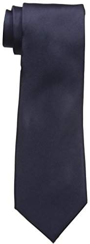 Countess Mara Men's For Every Occasion 100% Silk Tie