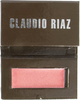 Claudio Riaz Women's Pop Culture Shimmers (Lip, Eye, Cheek)