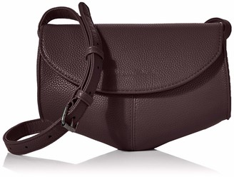Fritzi aus Preussen Billa Womens Cross-Body Bag