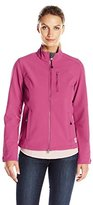 Carhartt Women's Denwood Softshell Jacket